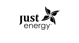 Just Energy