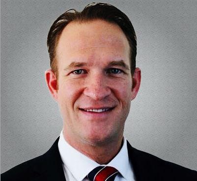 Nick Jessen