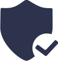 HS_Quality Assurance_Icon